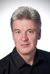 Prof. Dr. Harry Oelke