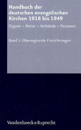 nicolaisen_handbuch