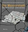 Die Maxvorstadt